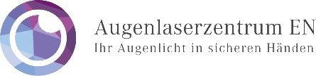 Dr. Zarkesh Augenlaserzentrum EN